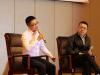 毛丞宇谈B2B前景:三大驱动力促其迅速发展