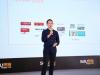 发网CEO李平义:新零售供应链金融服务