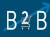 B2B电子商务应该如何破解快消品渠道痛点