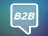 供应链服务平台促进B2B改革