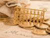 雁阵科技:快消品市场开展供应链金融正当时