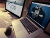 如何让你的电子商务网站运营走上轨道