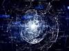 供应链管理系统,促进大数据技术实现服务升级