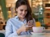 电商网站营销内容如何在第一时间吸引用户的目光?