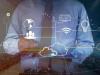 如何5步启动供应链数字化