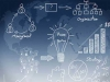 关于企业电子商务平台搭建的规划建议