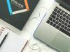 电子商务网站建设为什么要选用定制解决方案
