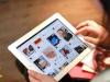 B2B电子商务商城网站应该怎么做营销?