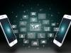 产业互联网受瞩目:互联网主战场从To C转向To B