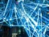 电商供应链管理怎么做?