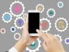 电商企业供应链系统优化:从订单到产品的升级