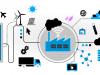 浅析:B2B企业如何挖掘产品卖点?