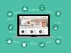 【开发】ERP管理系统定制引领互联网新发展