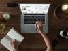 国内B2B电子商务系统开发需要哪些接口?