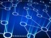 友链对电子商务网上商城的优化有多重要?