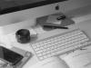 关于提高电子商务网站转化率的几点建议