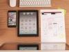 浅析提高B2C电子商务购物商城网站成交率的营销技巧