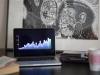 深度解析丨供应链金融的发展前景有多大?包括哪些方面
