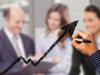 针对B2B买家的采购期望,这四个运营技巧是卖家应该掌握的