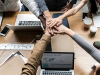 WMS仓库管理系统为企业带来的四大优势