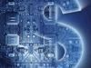 传统零售企业该如何借助新的信息系统提升效率?