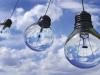 增量市场难以为继,一场电商市场下沉鏖战已然打响