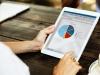 如何通过完善电子商务网站提高网站的盈利