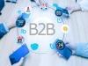 快消品B2B平台锐减,喧嚣之后回归理性再出发!
