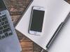 大型集团企业采购供应商管理系统解决方案:实现电子采购平台闭环转型