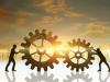 阐述传统产业数字化转型的六个关键