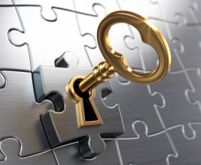 """智慧供应链与金融:何为供应链的""""智慧化""""?"""