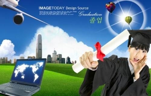 毕业生走创业路,网上商城系统的选择是关键