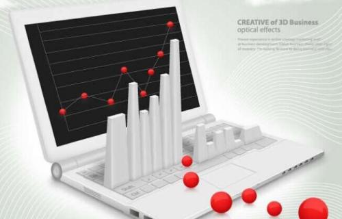 优秀的网上商城系统网站介绍