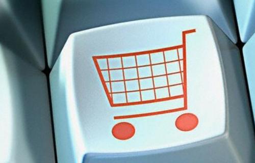 企业网站的电子商务解决方案哪家强?