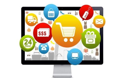 如何挑选多商户商城系统,助企业一步跨入电商行业