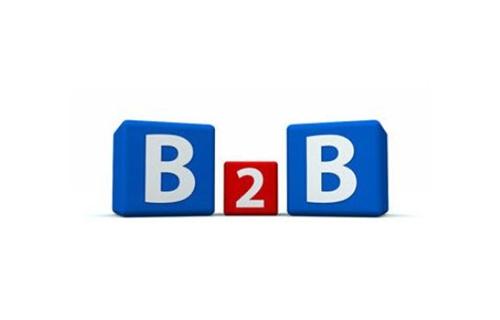 实战:搭建高效率生鲜B2B平台八大模块及技术要求