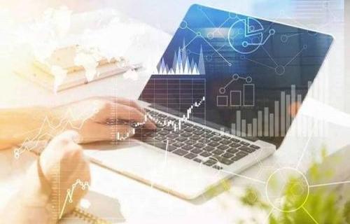 推荐_国内四大主流电子商务商城系统