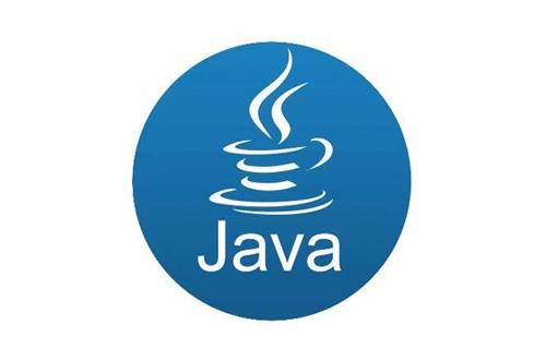 Java电子商务系统有何傲人之处