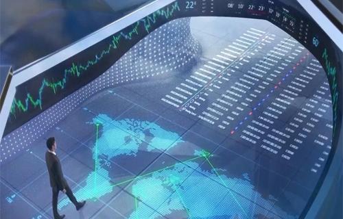 大型网站架构系列:电商网站架构案例(2)