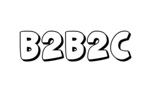 java b2b2c多用户商城源码