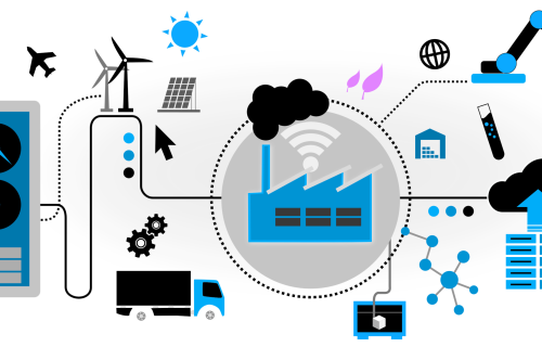 多用户商城系统方案:技术架构亮点分析