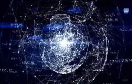 数商云供应商采购管理系统平台,为企业解决哪些实质问题