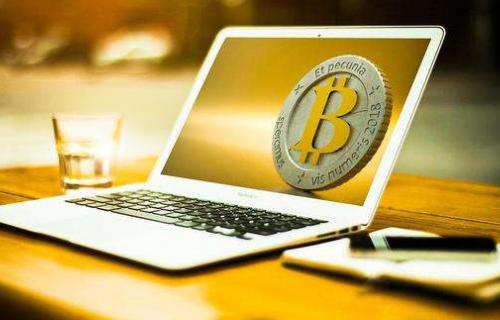 深圳做一个B2B电商系统网站多少钱?需求决定报价!
