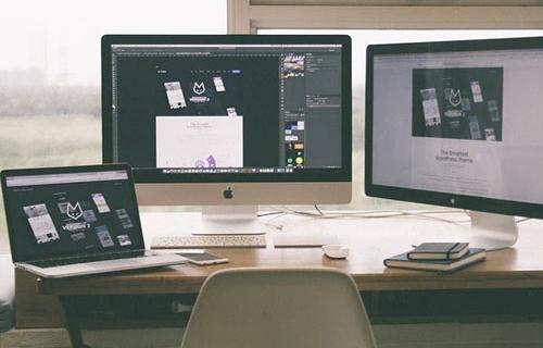 B2C电子商务网站技术框架