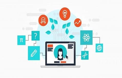 直播平台系统开发商数商云解答:直播网站系统轻松实现流量变现转化模式