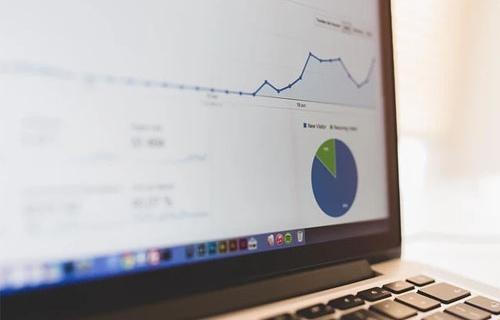 企业商城建站如何做?主流的网上商城系统建设方式有哪些