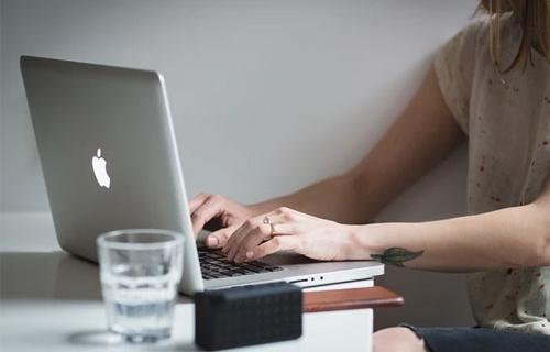 电子商务网站开发的流程顺序,电商平台功能服务更全面