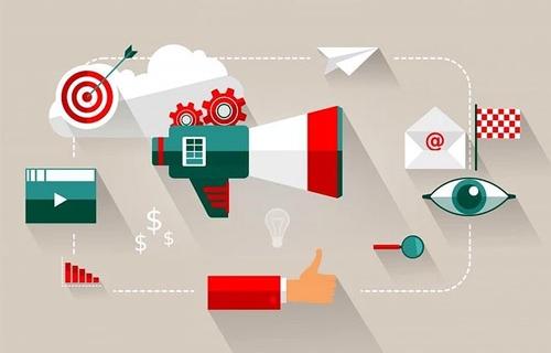 数商云分销管理系统开发,解决传统企业运营分销商城系统难点