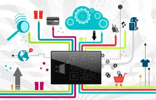 网上创业如何建设商城网站