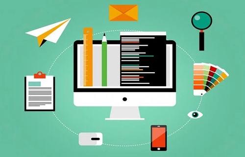 数商云供应链物流管理系统功能特点